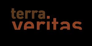 Terra Veritas - talleres